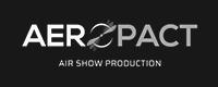 logo_aeropact