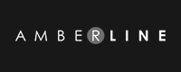 logo_amberline