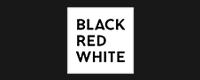 logo_blackredwhite