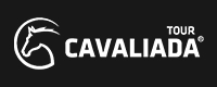 logo_cavaliada