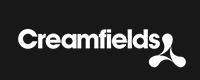 logo_creamfields