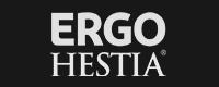 logo_ergohestia