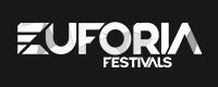 logo_euforiafestivals