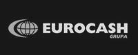 logo_eurocash