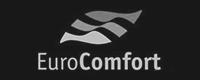 logo_eurocomfort