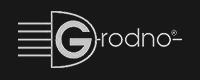 logo_grodno