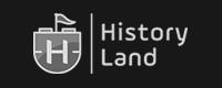 logo_historyland