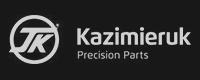 logo_kazimieruk