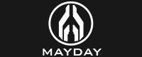 logo_mayday