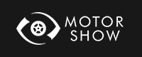 logo_motorshow