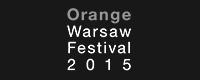 logo_orangewarsawfestival
