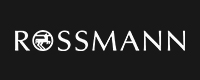 logo_rossmann