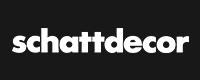 logo_schattdecor
