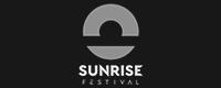 logo_sunrisefestival