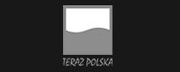logo_terazpolska