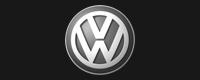 logo_vw_2