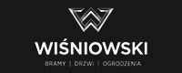logo_wisniowski
