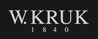 logo_wkruk