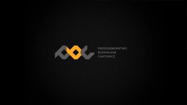 PBC Bolesławiec