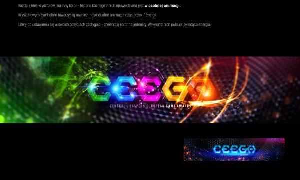CEEGA 2019 02