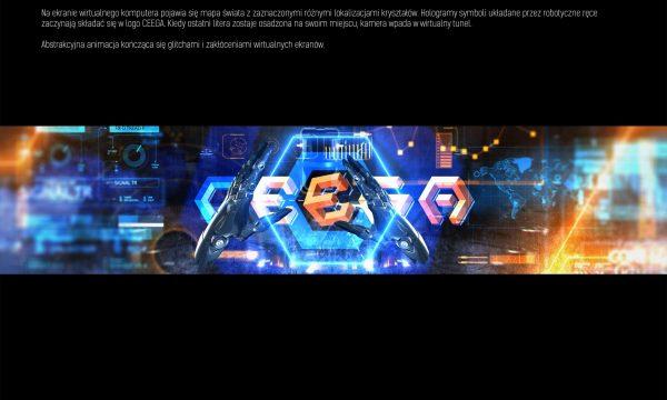CEEGA 2019 09
